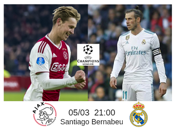ajax vs madrid 360x275