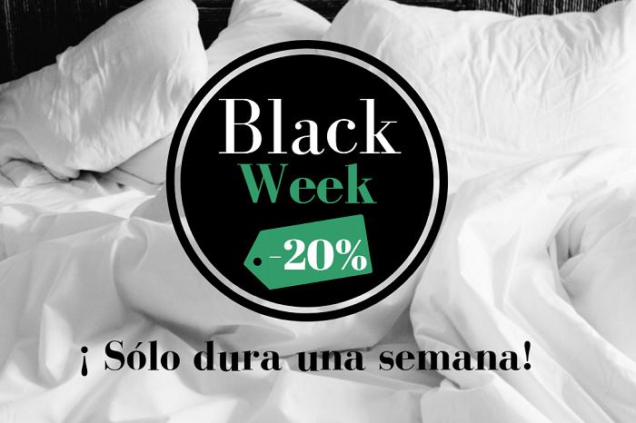blackweek esp 700x466
