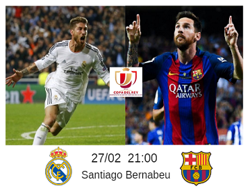 madrid vs barsa 360x275